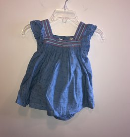 Children's Place Girls/0-3/Place/Dress