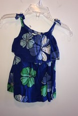 Carter's Girls/0-3/Carters/Dress