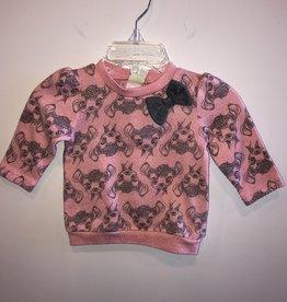 Disney Girls/0-3/Disney/Sweater