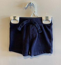 Off Brand Boys/0-3/Off/Shorts