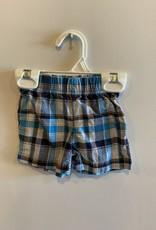 Carter's Boys/0-3/Carters/Shorts