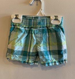 Gymboree Boys/0-3/Gymboree/Shorts