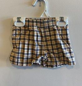 Old Navy Boys/0-3/OldNavy/Shorts