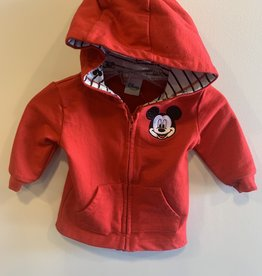 Disney Boys/0-3/Disney/Sweater
