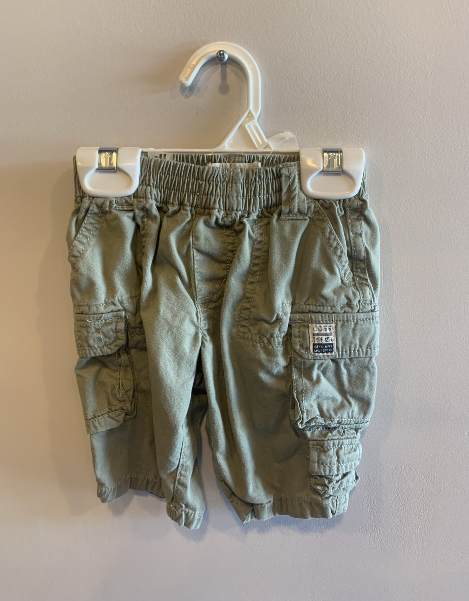 Children's Place Boys/0-3/Place/Pants
