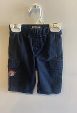Osh Kosh Boys/0-3/OshKosh/Pants