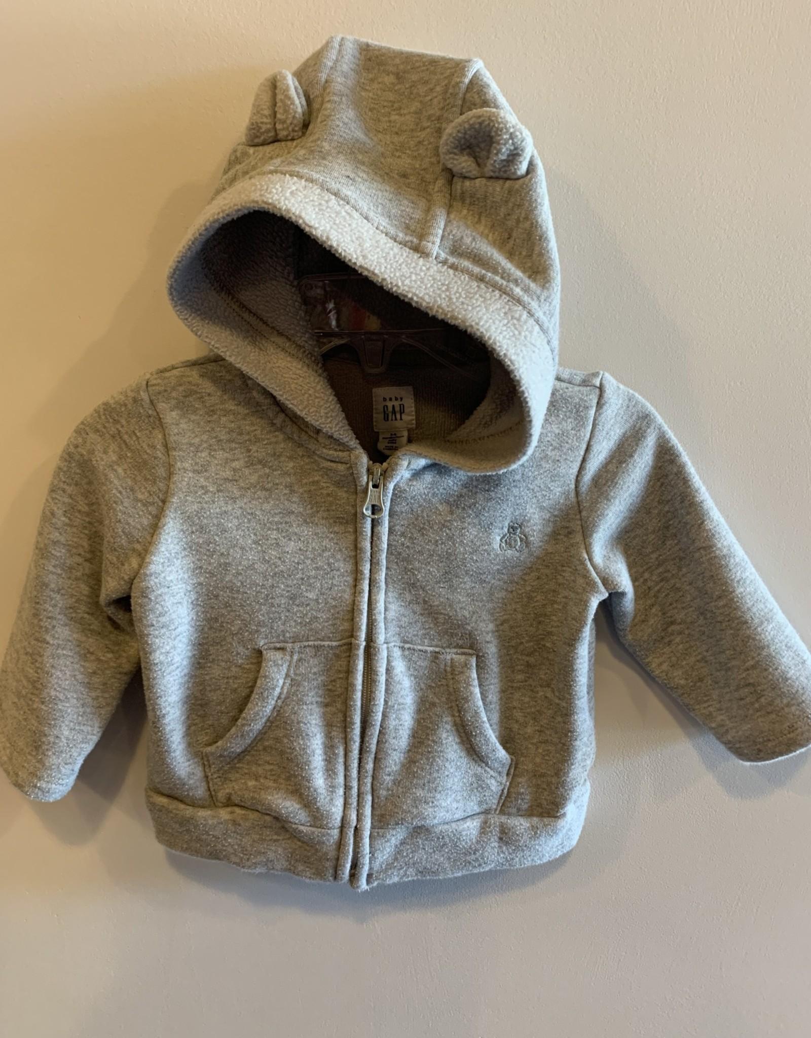 Gap Boys/3-6/Gap/Sweater
