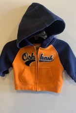 Osh Kosh Boys/0-3/OshKosh/Sweater