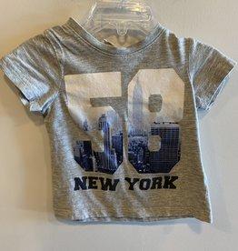 H&M Boys/4-6/H&M/Shirt