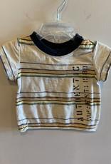 Gap Boys/3-6/Gap/Shirt