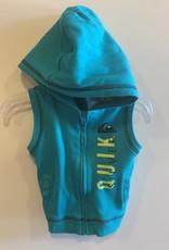 Quiksilver Boys/9-12/QuikSilver/Vest