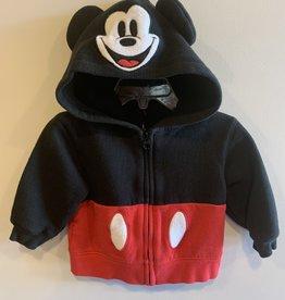 Disney Boys/9-12/Disney/Sweater