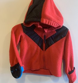 Columbia Boys/9-12/Columbia/Sweater