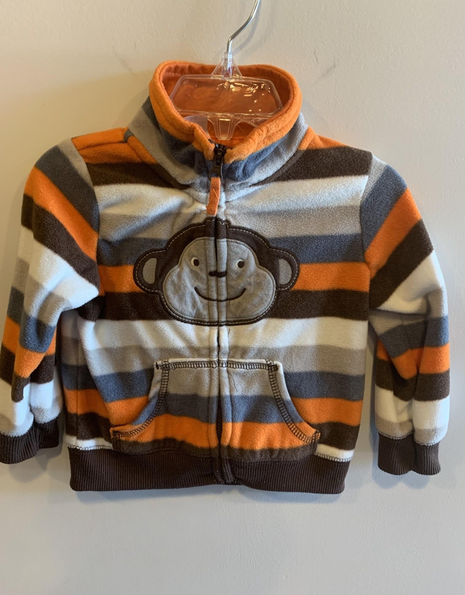 Carter's Boys/9-12/Carters/Sweater