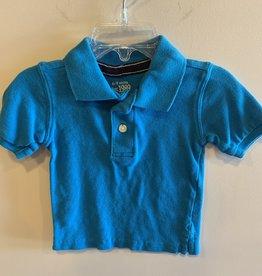 Children's Place Boys/6-9/Place/Shirt