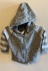 Osh Kosh Boys/6-9/OshKosh/Sweater