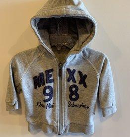 Mexx Boys/6-9/Mexx/Sweater