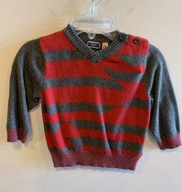 Mexx Boys/9-12/Mexx/Sweater