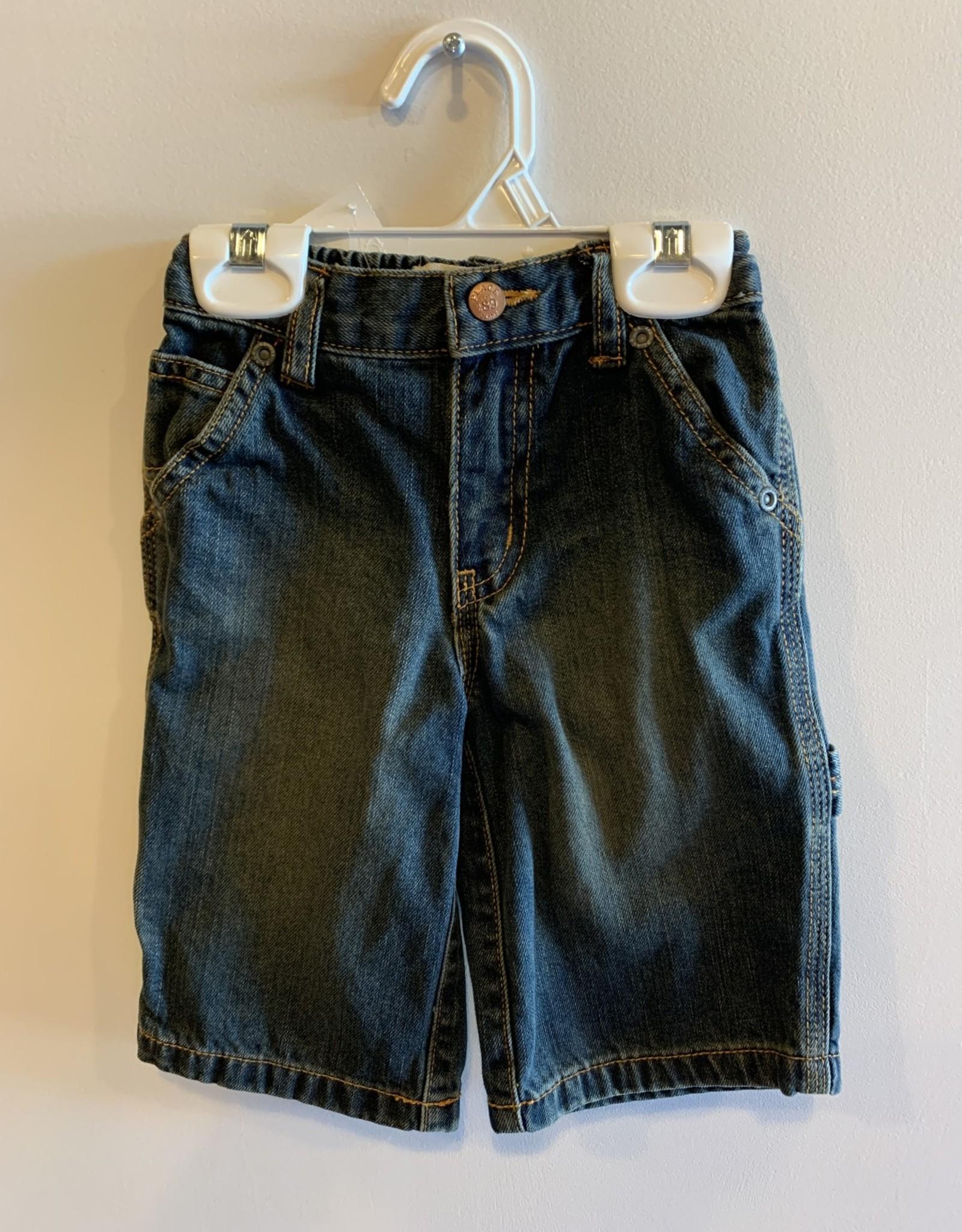 Children's Place Boys/6-9/Place/Jeans