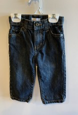 Joe Fresh Boys/9-12/Joe/Jeans