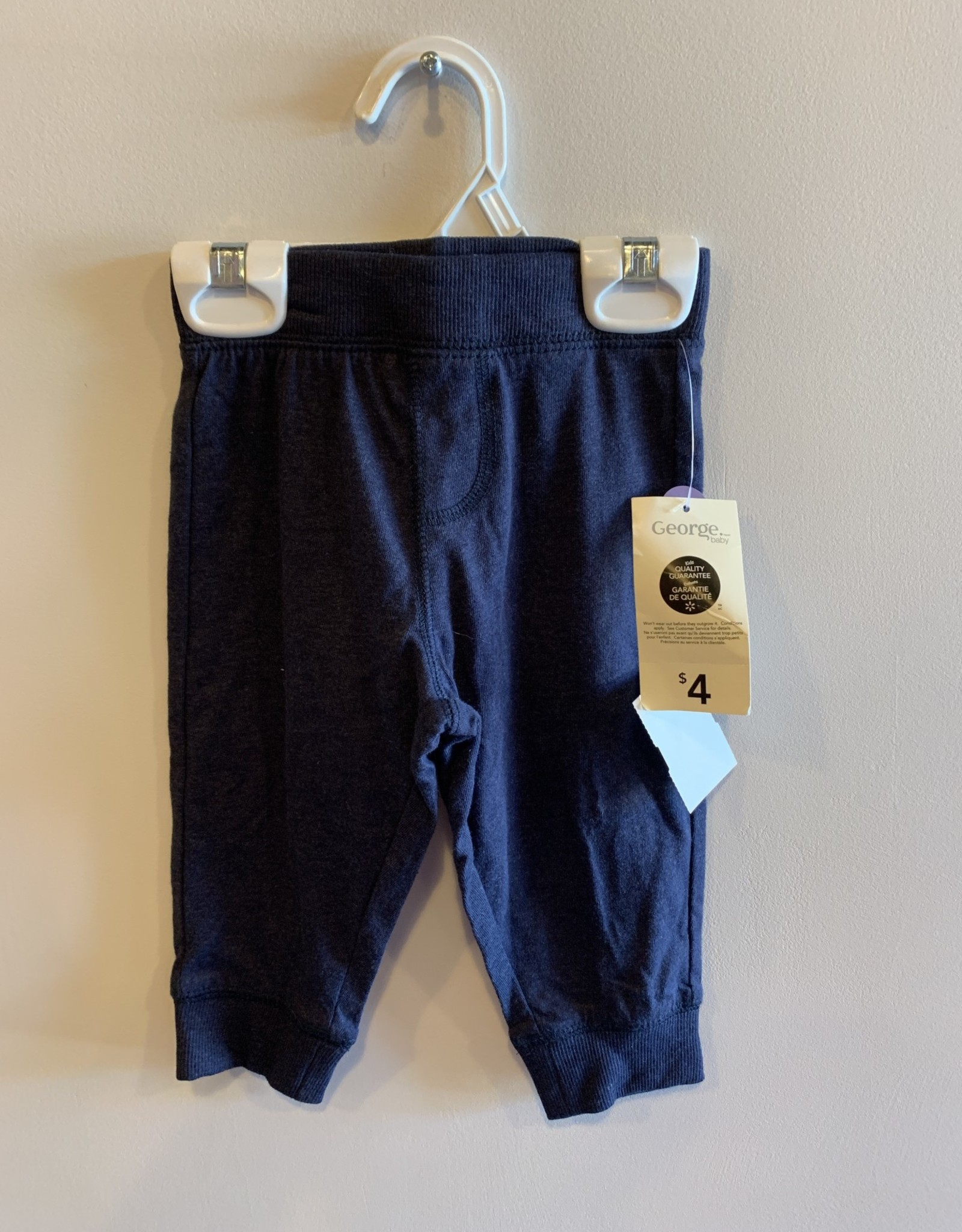 George Boys/6-12/George/Pants