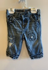 Joe Fresh Boys/6-12/Joe/Jeans