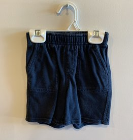 Gymboree Boys/12-18/Gymboree/Shorts