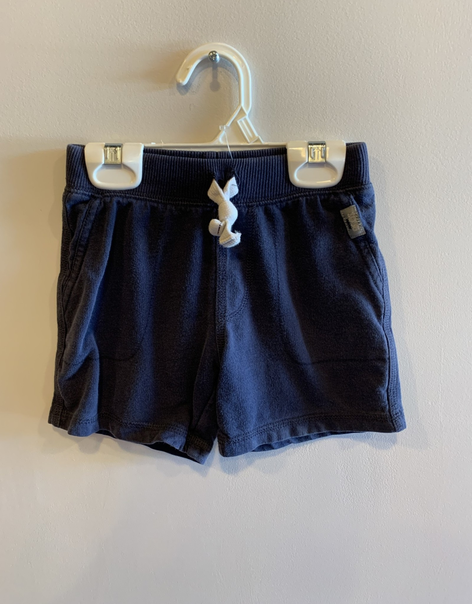 Carter's Boys/12-18/Carters/Shorts