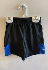 Off Brand Boys/12-18/Off/Shorts