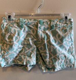 Gap Girls/14/Gap/Shorts