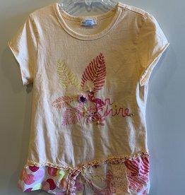 Naartjie Girls/8/Naartjie/Shirt