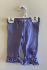 Naartjie Girls/18-24/Naartjie/Pants
