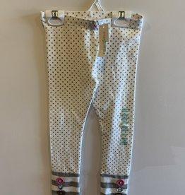 Naartjie Girls/3T/Naartjie/Pants