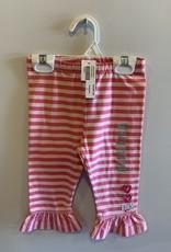 Naartjie Girls/2T/Naartjie/Pants