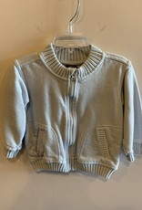 H&M Boys/12-18/H&M/Sweater