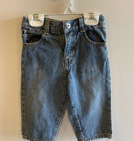 Calvin Klein Boys/12-18/Calvin/Jeans