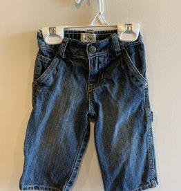 Children's Place Boys/12-18/Place/Jeans