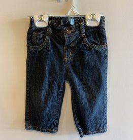 Old Navy Boys/12-18/OldNavy/Jeans