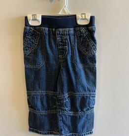 Cherokee Boys/12-18/Cherokee/Jeans