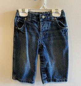 Gap Boys/12-18/Gap/Jeans