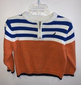 Nautica Boys/18-24/Nautica/Sweater