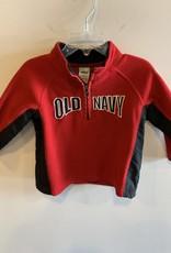 Old Navy Boys/18-24/OldNavy/Sweater