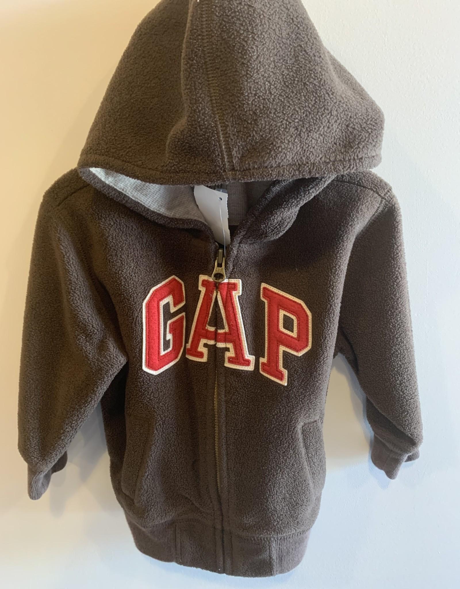 Gap Boys/18-24/Gap/Sweater