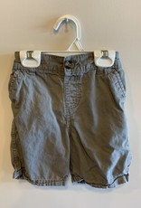 George Boys/3T/George/Shorts