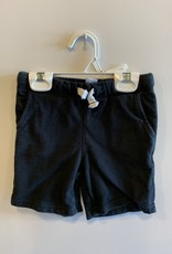 Carter's Boys/3T/Carters/Shorts