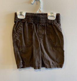 Jumping Beans Boys/3T/Jumping/Shorts