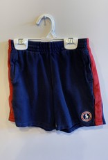 Ralph Lauren Boys/4T/Ralph/Shorts