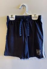 Osh Kosh Boys/4T/OshKosh/Shorts