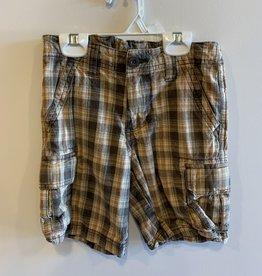 Woodland Boys/4T/Woodland/Shorts