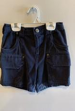 Cherokee Boys/5T/Cherokee/Shorts